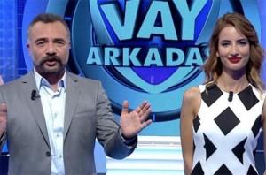 Vay Arkadaş - Star TV