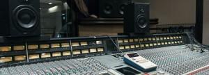 home_records_studio