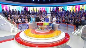 Çarkı Felek - Star TV