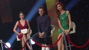 Durma Danset - TV 8