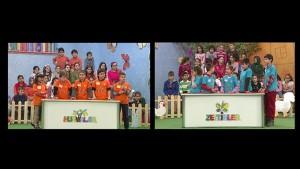 Vav Çocuk - Diyanet Tv 1