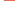 menu_turuncu_cizgi