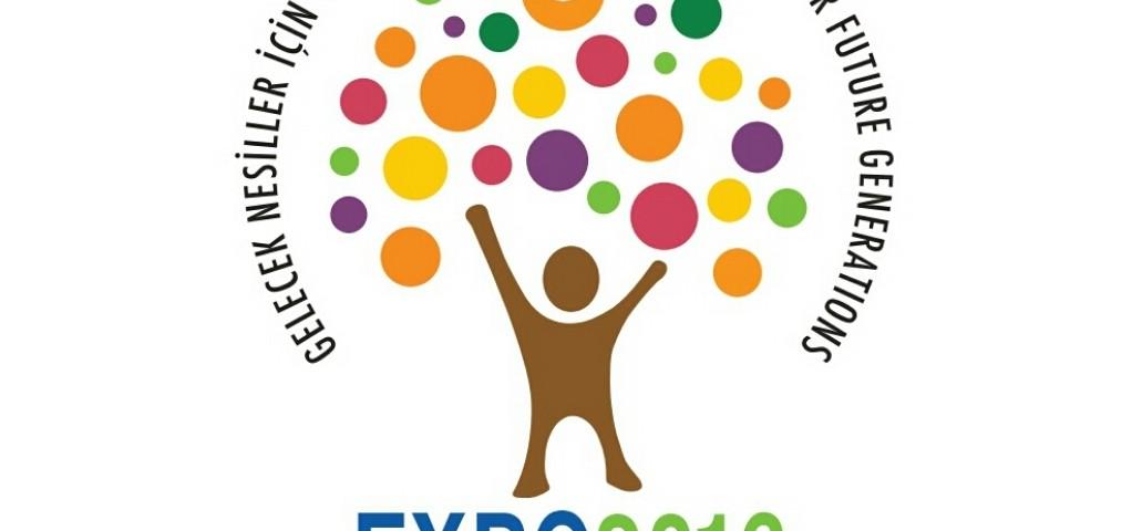 Antalya Expo 2016