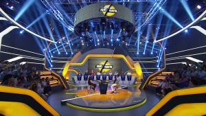 Yarı Yarıya -ATV