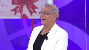 Çarkıfelek - Show TV