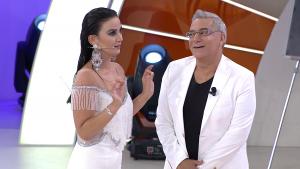 Çarkıfelek-Star TV