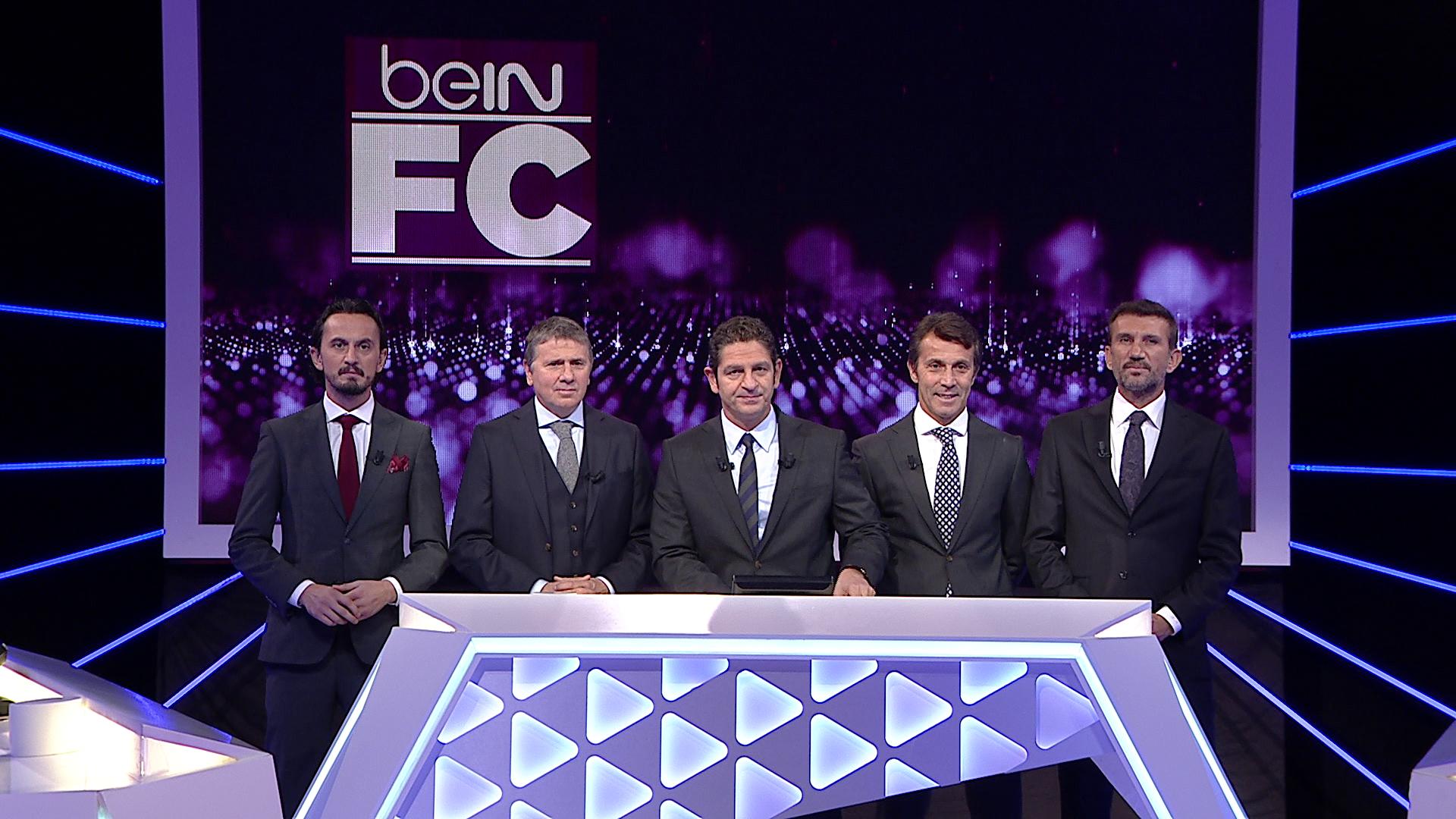 Bein FC-Digitürk