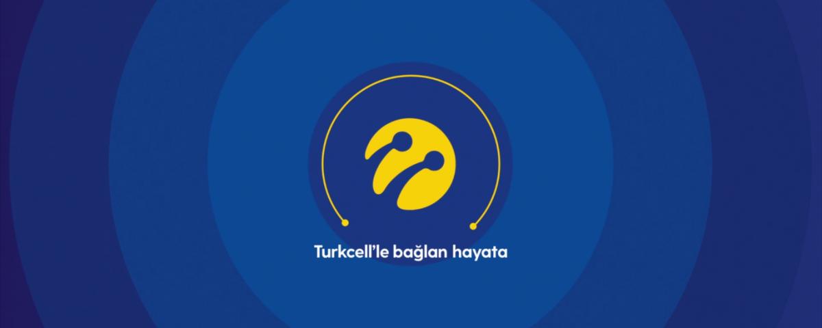 Zeka Küpü Tanıtım filmi - Turkcell